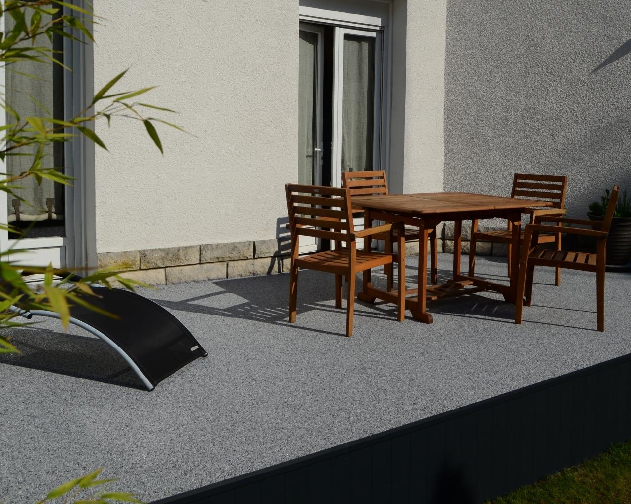 hydrostar pour am nagement d 39 all e du r seau de cr ateurs d 39 all es daniel moquet en belgique. Black Bedroom Furniture Sets. Home Design Ideas