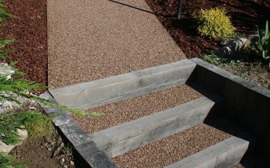 Allee de jardin moquet meilleures id es cr atives pour la conception de la maison for Allee de jardin carrelee