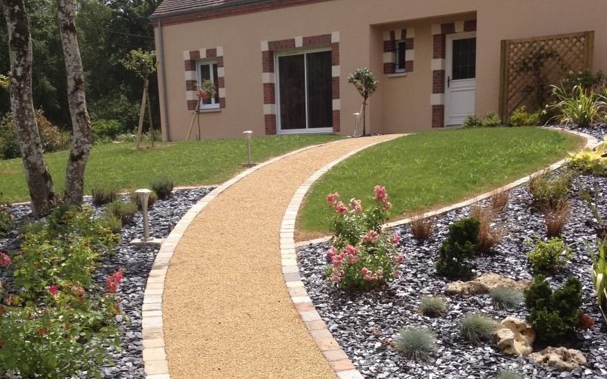 Beautiful Allee De Jardin Moquet Pictures - Yourmentor.info ...